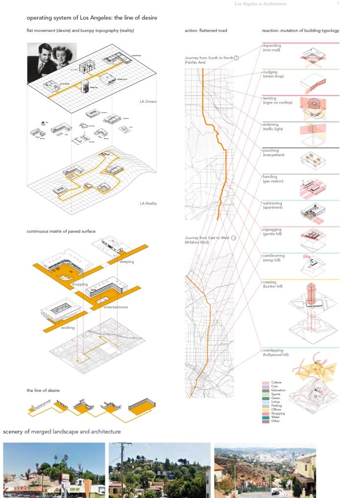 Portfolio - 140327 smaller images (standard).pdf